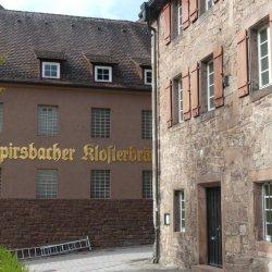 2085_Alpirsbacher_Klosterbraeu