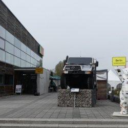 2100_Unimog-Museum_Gaggenau