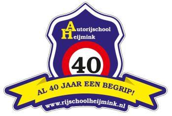 heijmink_logo40jaar