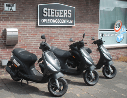 scooter-pagina-afb2