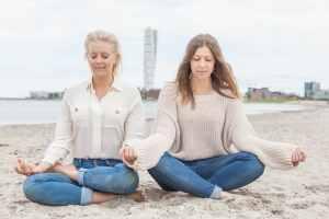 Vipassana meditation @RikaKvinnor.se foto @photos.of.moe