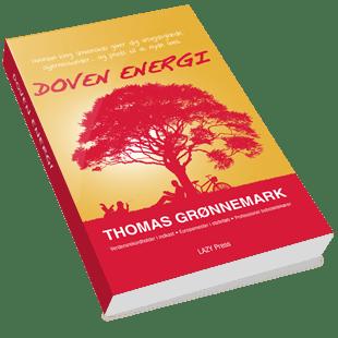 Doven Energi