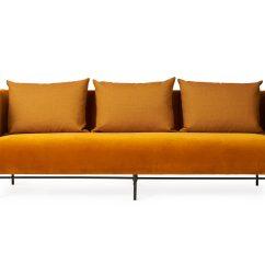 Sofa Bed Furniture Galore Minotti Price Range Rikke Frost Design