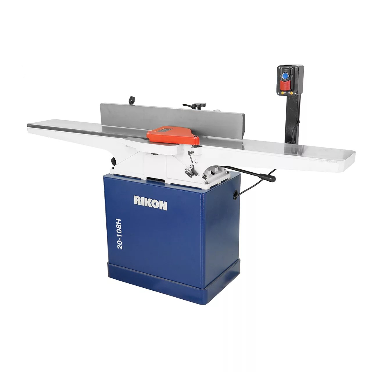 How To Use A Jointer Tool