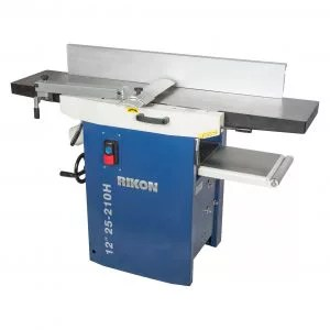 10 Inch Jointer For Sale