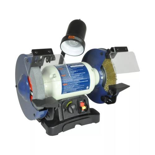 small resolution of model 80 800vs 8 variable speed bench grinder