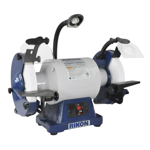 small resolution of bench grinder dimensions bench grinder exhaust bench grinder accessories delco remy starter diagram