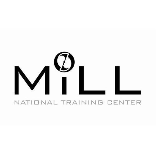 RIKON sponsors the Mill National Training Center in