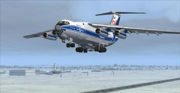 Fsx Aircraft Add Ons - Year of Clean Water