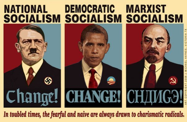 change-hitler-obama-lenin
