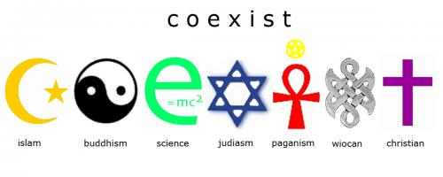 coexistence-quotes-3