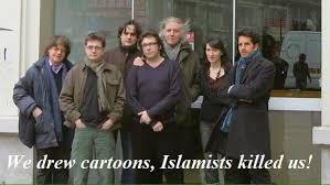 islamists
