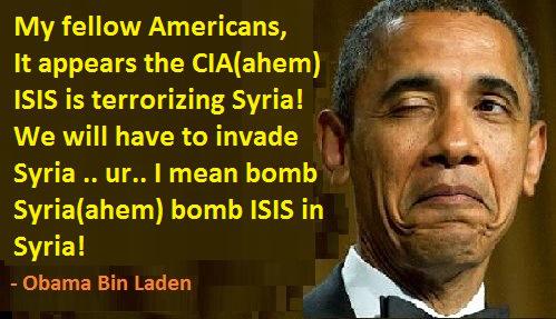 obama_bin_laden_invade_syria_to_attack_isis_cia