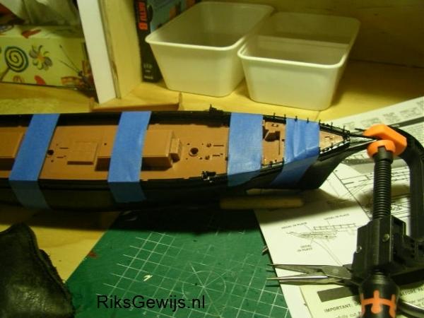 Cutty Sark.3