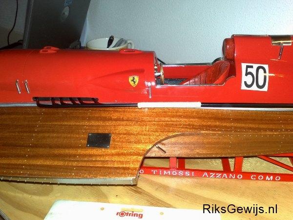 Ferrari-Castoldi_Hydroplane.25