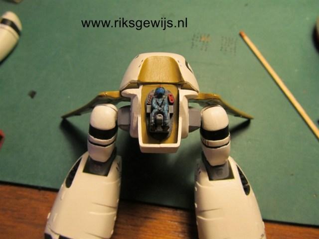 Orguss.8