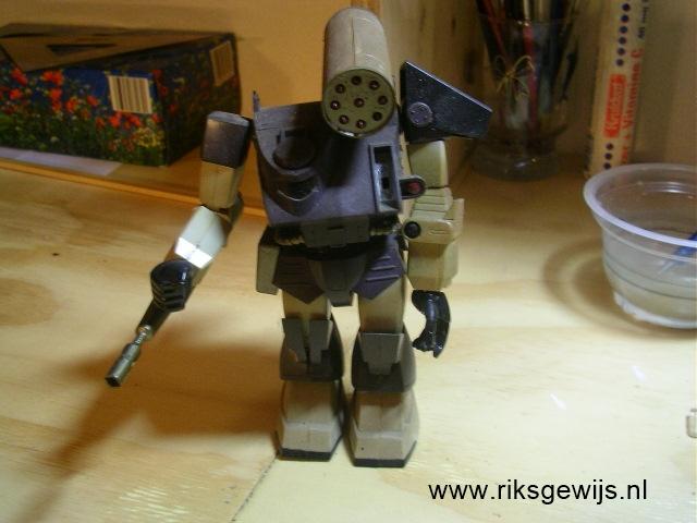Robotech.1