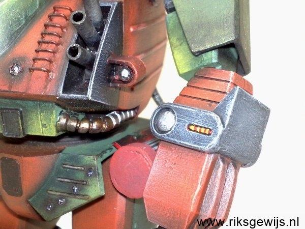 Robotech.10