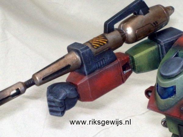 Robotech.15