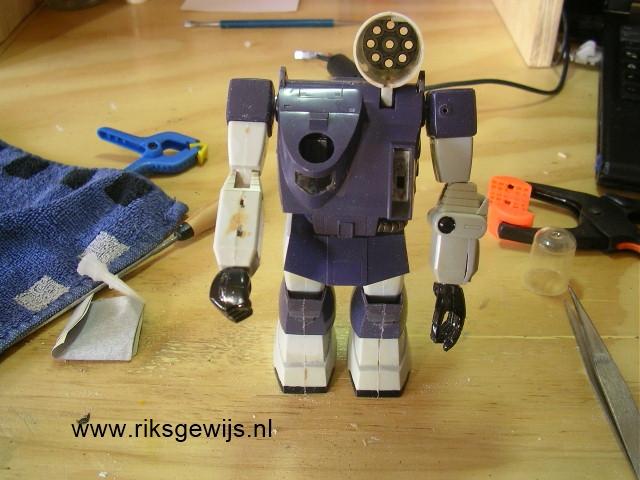 Robotech.5