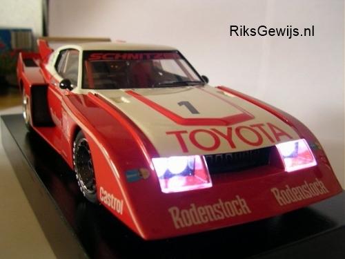 Toyota Celica.19