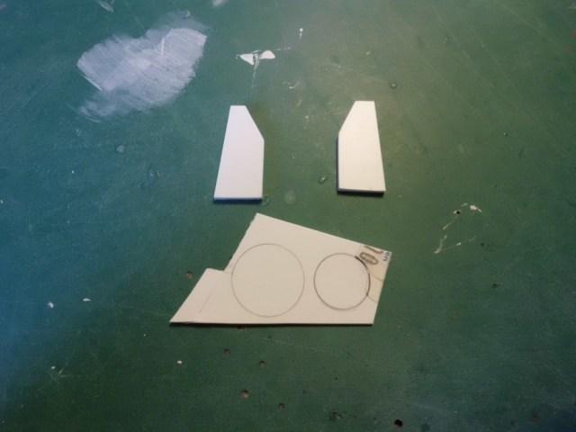 Knuckelhead kraan zelf maken (1)