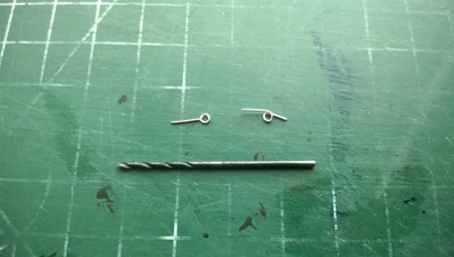 kleine pen oogjes zelf buigen (7)