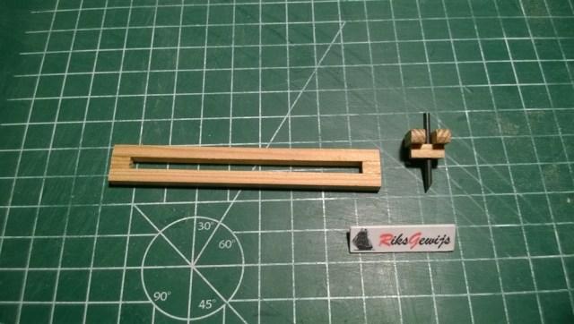 Inwendig afteken micro tool (2)