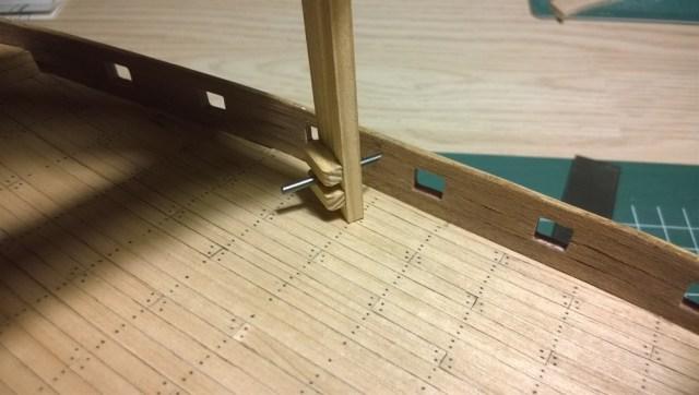 Inwendig afteken micro tool (4)