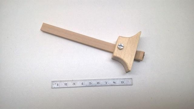 Kruishout mini (12)