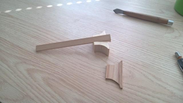 Kruishout mini (9)