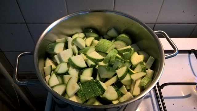 courgette soep (3)