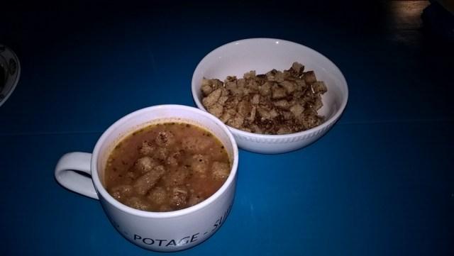 croutons zelf maken (8)