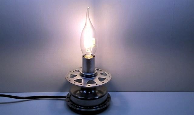 Naaflampje (5)
