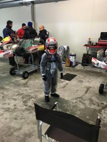 ROK CUP viterbo wet race - ianniello3
