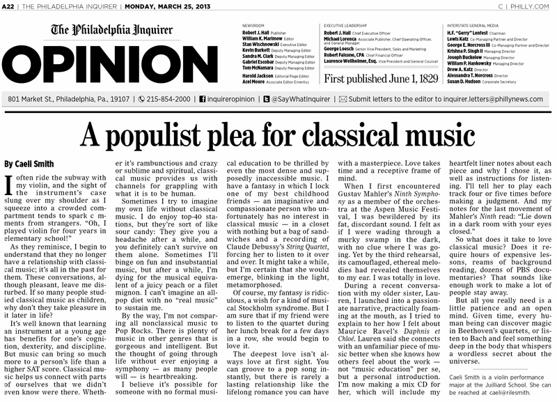 A-Populist-Plea-for-Classical-Music