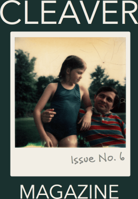Issue No 6