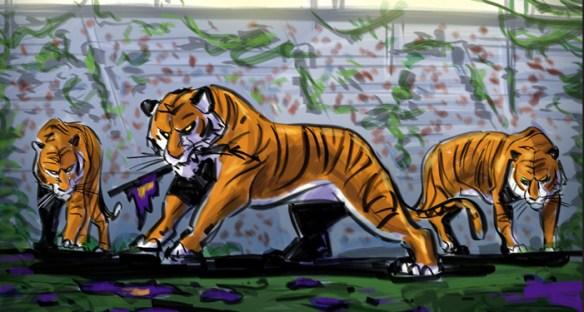 TIGERS_BIG5
