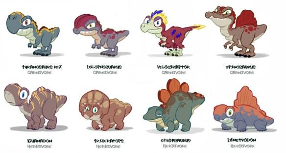 DinoRanchers_BIG5