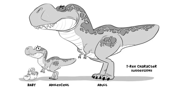 DinoRanchers_BIG6