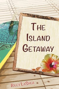 The Island Getaway cover