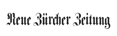 overlay_neuezuercherzeitung
