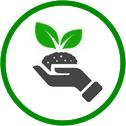 Gardening Education