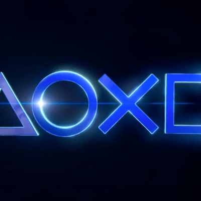 PlayStation Studios – New Gaming Brand From Sony