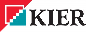 Kier logo hi res_RGB