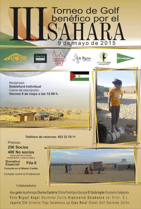 III-torneo-sahara