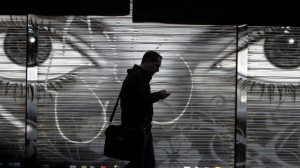 @BillMoyersHQ: Too Big to Comply? #NSA Says It's Too Large, Complex to Comply With Court Order