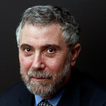 On ad hominem attacks and Paul Krugman's op-ed on Europe's many disasters