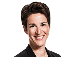 The Rachel Maddow Show: Koch-backed AG helps hide chemical plant dangers | MSNBC