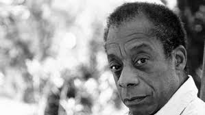 Transcript: James Baldwin debates William F. Buckley (1965) | Blog#42